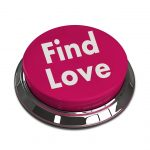 Welcome to Discovering Love Online!