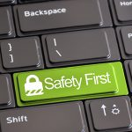 Five Essentials for Online Dating Safety